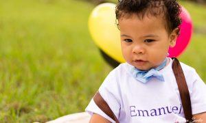 Emanuel 03
