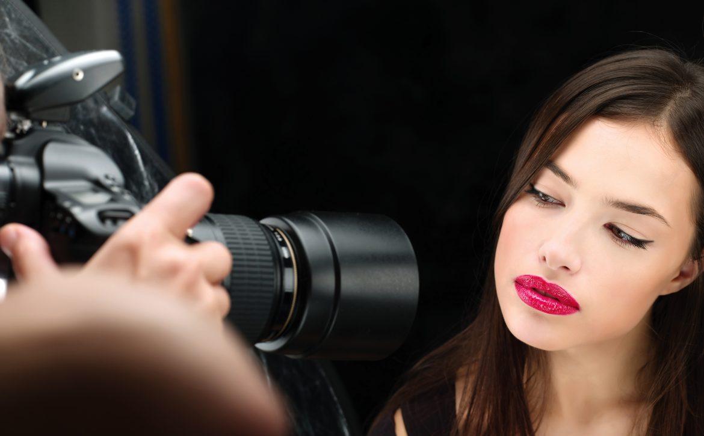 28213ca14 Dicas para quem irá fazer um ensaio fotográfico – Vanessa Santos